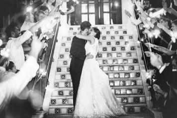 Greg Ferko Shot This Wedding in Ft Lauderdale 69