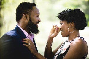 Engagement Session at Quiet Waters Park in Annapolis 02