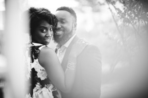 Engagement Session at Quiet Waters Park in Annapolis 14