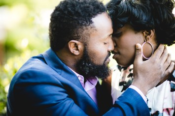 Engagement Session at Quiet Waters Park in Annapolis 17