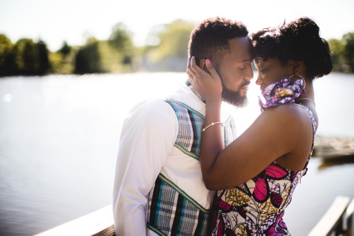 Engagement Session at Quiet Waters Park in Annapolis 20