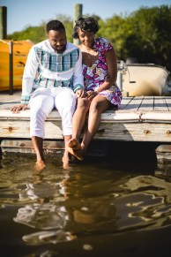 Engagement Session at Quiet Waters Park in Annapolis 22