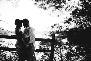 Engagement Session at Quiet Waters Park in Annapolis 28