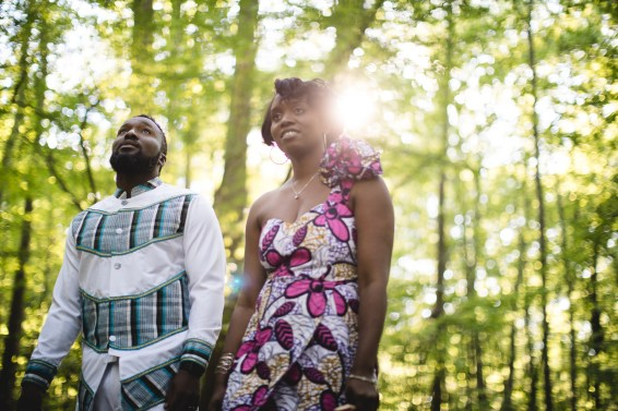 Engagement Session at Quiet Waters Park in Annapolis 30