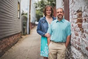 Family Portraits Meets Senior Portraits with Greg 02