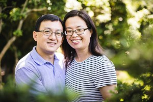 Delightful Family Portraits at the Glenview Mansion in Rockville 28