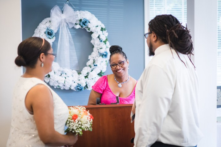 A Beautiful Family Elopement in Upper Marlboro Old Town Alexandria 07