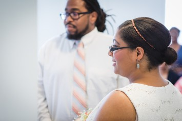 A Beautiful Family Elopement in Upper Marlboro Old Town Alexandria 08