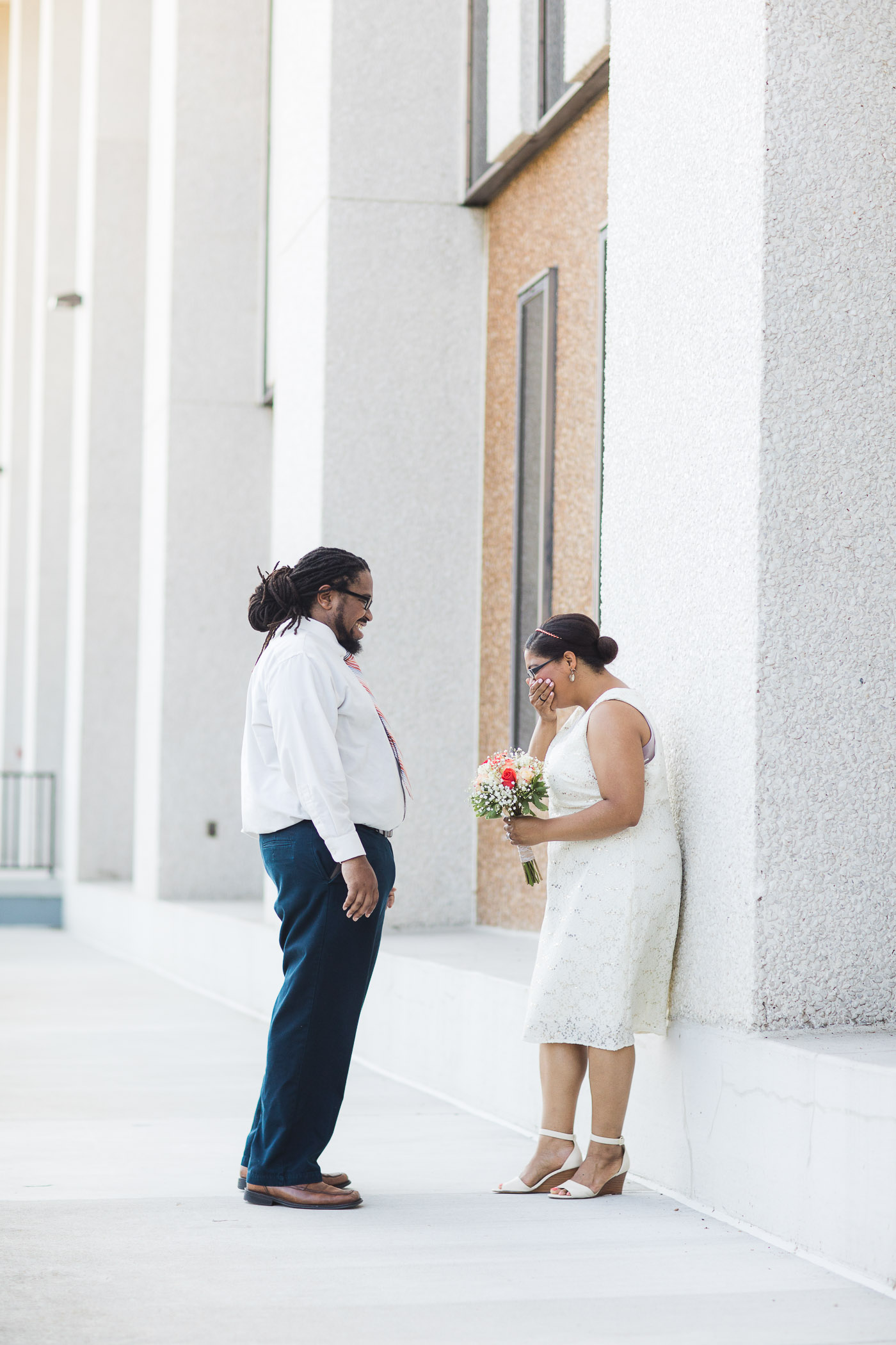 A Beautiful Family Elopement in Upper Marlboro Old Town Alexandria 26