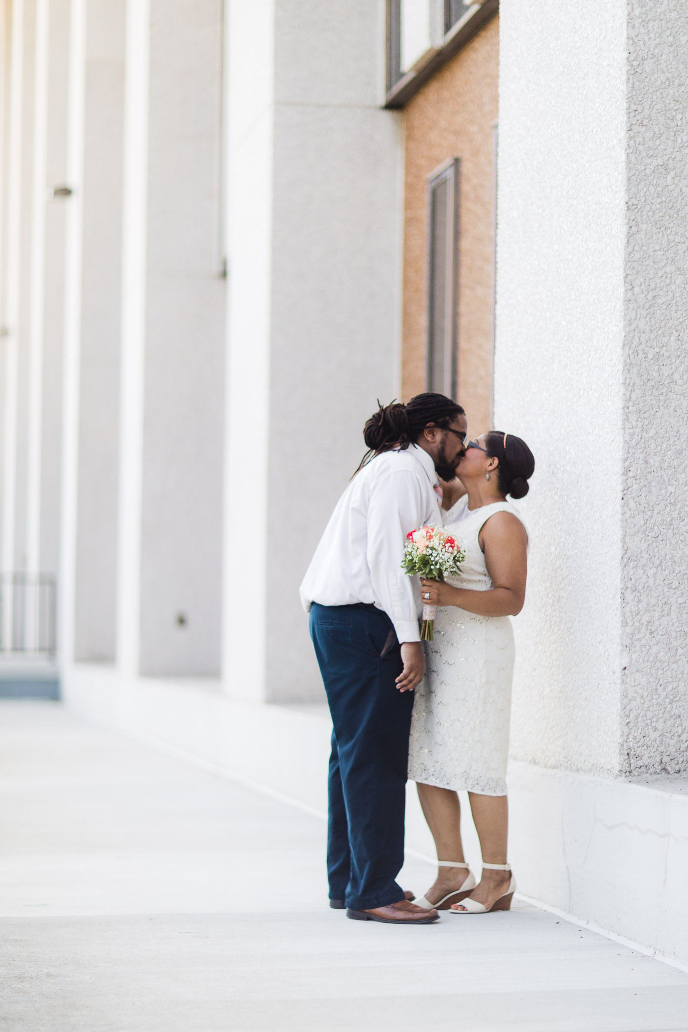 A Beautiful Family Elopement in Upper Marlboro Old Town Alexandria 27