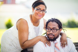 A Beautiful Family Elopement in Upper Marlboro Old Town Alexandria 31