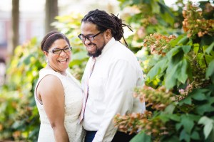 A Beautiful Family Elopement in Upper Marlboro Old Town Alexandria 32