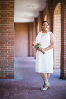A Beautiful Family Elopement in Upper Marlboro Old Town Alexandria 35