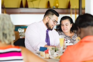 A Beautiful Family Elopement in Upper Marlboro Old Town Alexandria 45