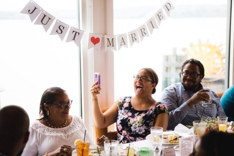 A Beautiful Family Elopement in Upper Marlboro Old Town Alexandria 56