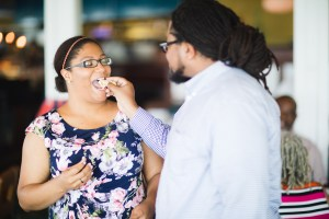 A Beautiful Family Elopement in Upper Marlboro Old Town Alexandria 61