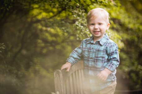 This Family Session, Round One & Two 05