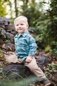This Family Session, Round One & Two 15