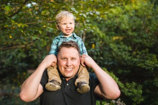 This Family Session, Round One & Two 18