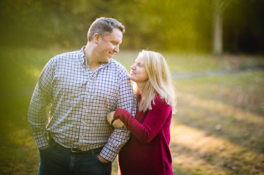 This Family Session, Round One & Two 22