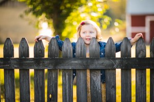 A Colorful Two-Part Autumn Family Session from Felipe 21
