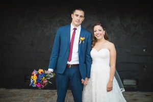 Beautiful Wedding Ceremony Formals at a Private Chesapeake Bay Lighthouse 07