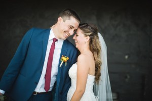 Beautiful Wedding Ceremony Formals at a Private Chesapeake Bay Lighthouse 08