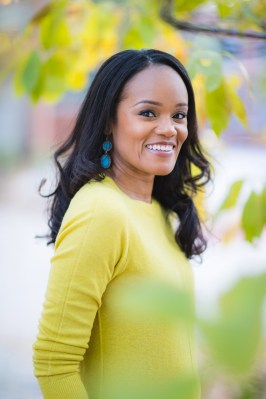A Quick Hassle-Free Headshot Session in Annapolis 02