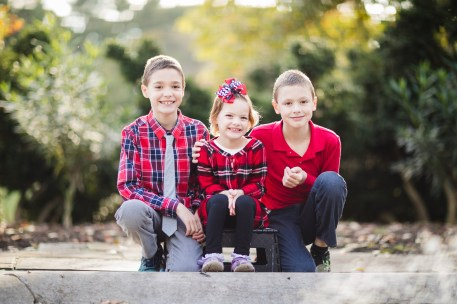 A Colorful October Family Portrait Session from Felipe 07