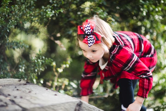 A Colorful October Family Portrait Session from Felipe 20