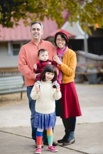 Another One of Felipe's Beautiful Fall Family Sessions 03