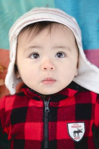 Another One of Felipe's Beautiful Fall Family Sessions 17