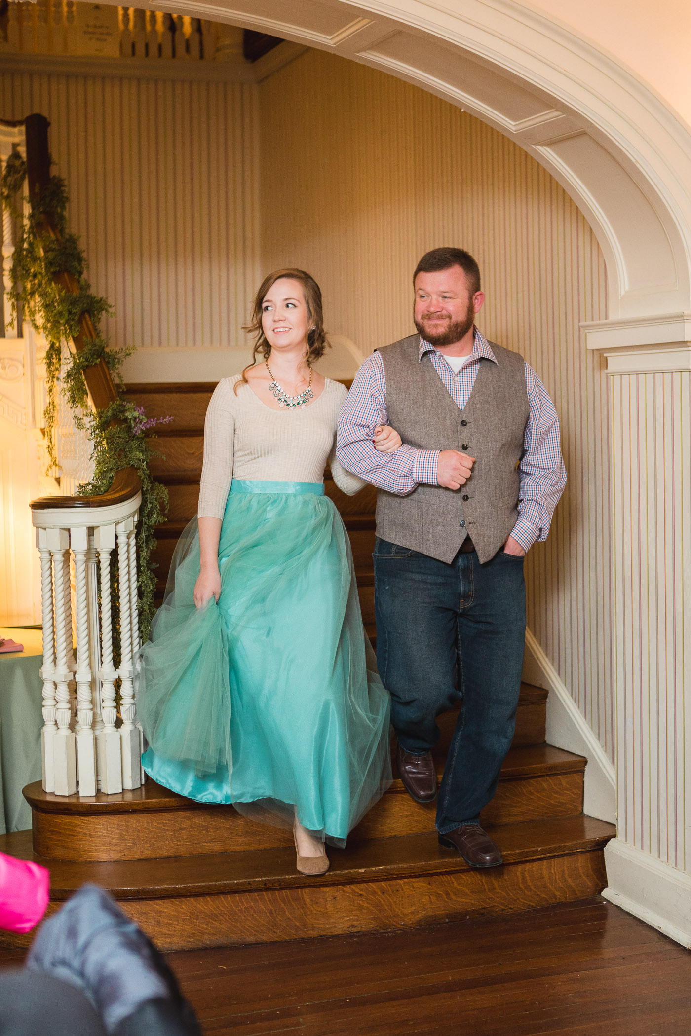 A Wedding at the Beautiful Liriodendron Mansion in Bel Air MD 70