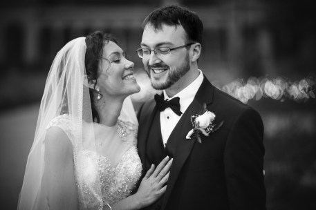 Ceremony & Formals Coverage Was All This Beautiful Couple Needed 50