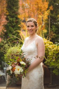 An Afternoon Wedding at The Woodberry Kitchen in Baltimore 03