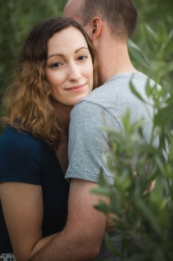 Wedding Imminent, A Low-Key Engagement Session in Annapolis 14