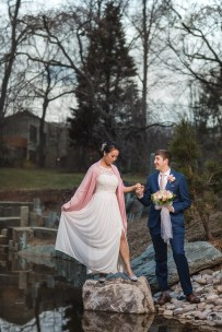 Favorites from 2018 by Petruzzo Photography-022