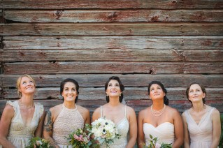 Favorites from 2018 by Petruzzo Photography-094
