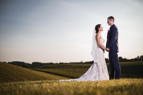 Favorites from 2018 by Petruzzo Photography-099