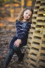 Favorites from 2018 by Petruzzo Photography-243