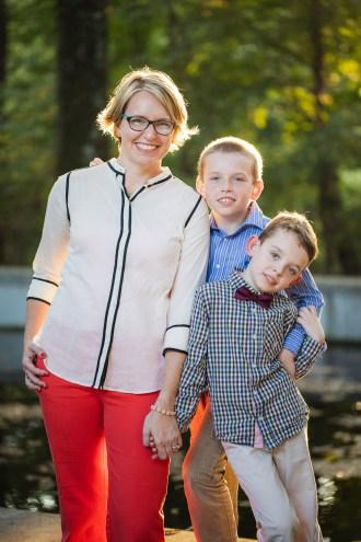 Roosavelt Island Family Portraits 10-2018_23