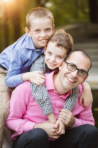Roosavelt Island Family Portraits 10-2018_25