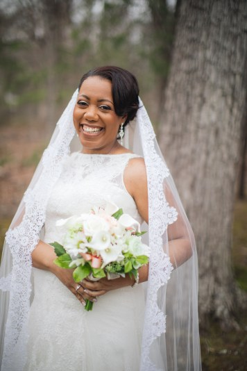 Dorsey Chapel Elopement Wedding Leslie and Jonathan Petruzzo Photography 02