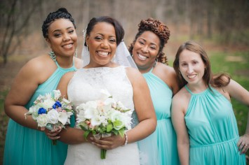 Dorsey Chapel Elopement Wedding Leslie and Jonathan Petruzzo Photography 07