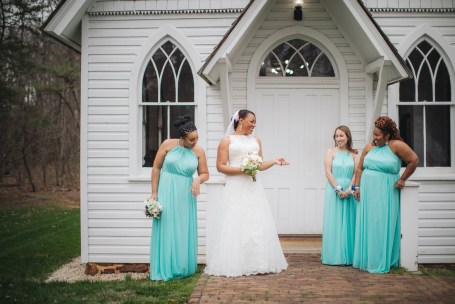 Dorsey Chapel Elopement Wedding Leslie and Jonathan Petruzzo Photography 08