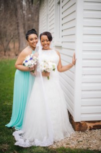 Dorsey Chapel Elopement Wedding Leslie and Jonathan Petruzzo Photography 11