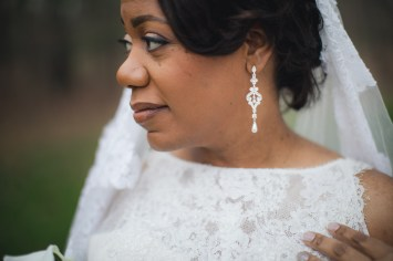 Dorsey Chapel Elopement Wedding Leslie and Jonathan Petruzzo Photography 12