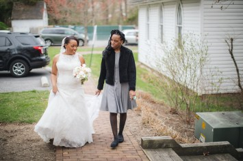 Dorsey Chapel Elopement Wedding Leslie and Jonathan Petruzzo Photography 13