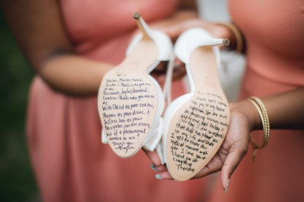 Dorsey Chapel Elopement Wedding Leslie and Jonathan Petruzzo Photography 15