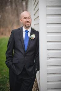Dorsey Chapel Elopement Wedding Leslie and Jonathan Petruzzo Photography 19